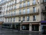 Opera Lafayette Hotel Picture 0