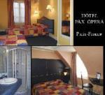 Pax Opera Hotel Picture 7