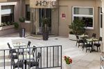Timhotel Opera Blanche Fontaine Hotel Picture 20