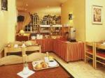 Victor Masse Hotel Picture 2