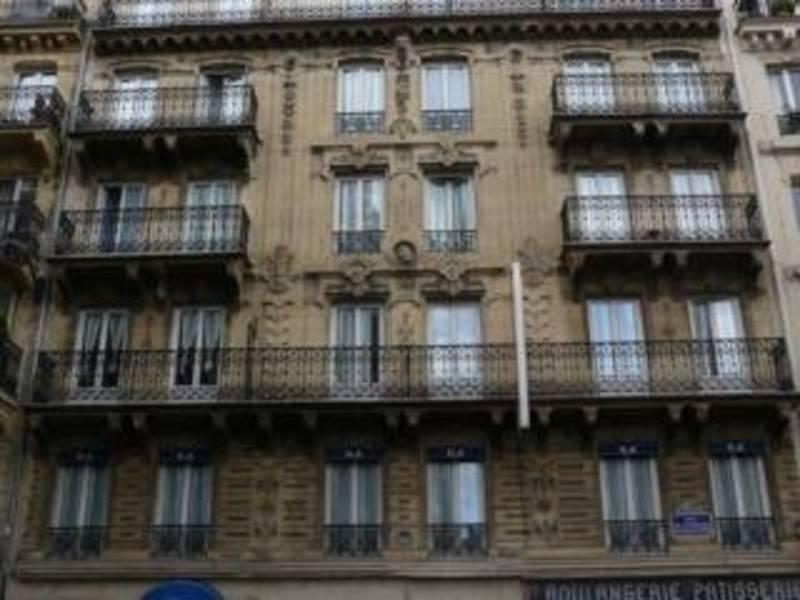 Holidays at Altona Hotel in Gare du Nord & Republique (Arr 10 & 11), Paris