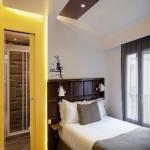 Best Western Aulivia Opera Hotel Picture 2