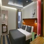 Best Western Aulivia Opera Hotel Picture 3