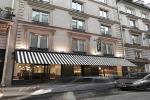 Paradis Hotel Picture 4