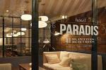 Paradis Hotel Picture 2