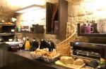 Best Western Hotel Faubourg Saint-Martin Picture 29