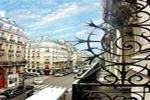 Maubeuge Gare de Nord Hotel Picture 5