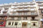 Maubeuge Gare de Nord Hotel Picture 0