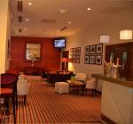 Holiday Inn Paris - Gare de L'est Picture 5