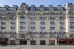 Holiday Inn Paris - Gare de L'est Picture 18
