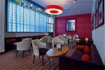 Holiday Inn Paris - Gare de L'est Picture 43