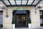 Holiday Inn Paris - Gare de L'est Picture 51