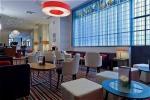 Holiday Inn Paris - Gare de L'est Picture 23