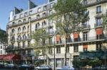 Paix Republique Hotel Picture 0