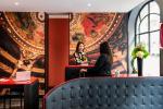 Holidays at Regina Opera Hotel in Gare du Nord & Republique (Arr 10 & 11), Paris