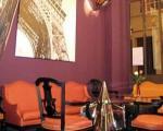 Windsor Opera Hotel Picture 3