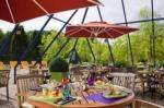 Ibis Styles Paris Bercy Hotel Picture 2