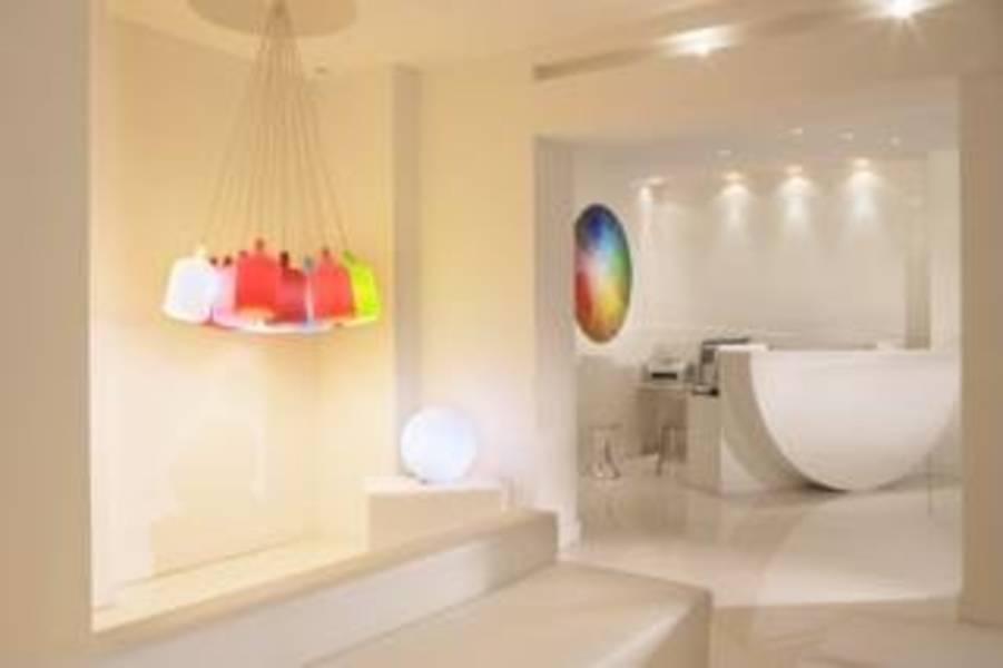 Holidays at Color Design Hotel in Bastille & Bercy (Arr 12 & 13), Paris