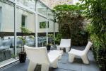 Le Quartier Bercy Square Hotel Picture 39