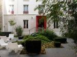 Le Quartier Bercy Square Hotel Picture 49