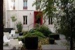 Le Quartier Bercy Square Hotel Picture 15