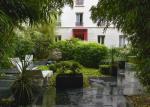 Le Quartier Bercy Square Hotel Picture 24