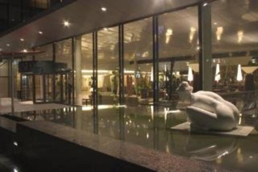 Holidays at Pullman Paris Bercy Hotel in Bastille & Bercy (Arr 12 & 13), Paris
