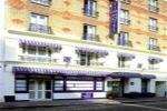 Timhotel Place d'Italie-Butte aux Cailles Picture 39