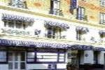 Timhotel Place d'Italie-Butte aux Cailles Picture 29