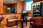 Timhotel Place d'Italie-Butte aux Cailles Picture 3