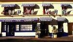 Timhotel Place d'Italie-Butte aux Cailles Picture 48