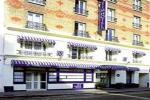 Timhotel Place d'Italie-Butte aux Cailles Picture 17