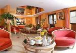 Beaugrenelle Tour Eiffel Hotel Picture 3