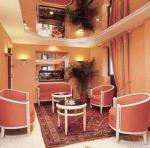 Beaugrenelle Tour Eiffel Hotel Picture 7