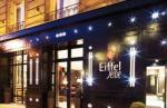 Eiffel Seine Hotel Picture 0