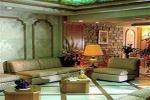Renoir Hotel Picture 3