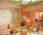 Renoir Hotel Picture 12