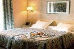 Renoir Hotel Picture 4