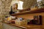 Jean Gabriel Montmartre Hotel Picture 5