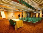 Fertel Etoile Hotel Picture 0