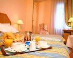 Fertel Etoile Hotel Picture 4