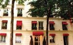 Gaston Hotel Picture 0