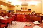 Gaston Hotel Picture 4
