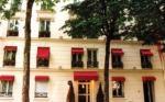 Gaston Hotel Picture 5