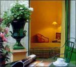 Pavillon Courcelles Parc Monceau Hotel Picture 2