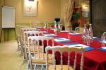 Villa Alessandra Hotel Picture 3