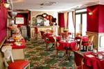 Villa Eugenie Hotel Picture 2