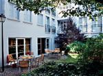Adagio Paris Montmartre Aparthotel Picture 3