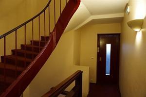 Bellevue Hotel Montemarte