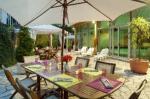Mercure Paris Velizy Hotel Picture 8